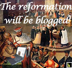 Tallskinnykiwicomreformat1