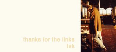 Thanksforlinks_1