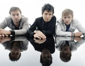 275Px-Muse New