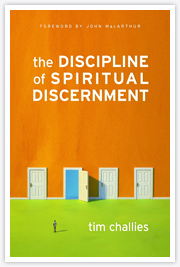 Discipline-Of-Spiritual-Discernment-714649-1