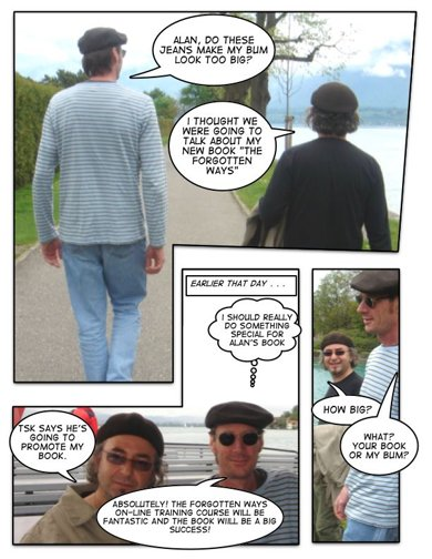 Page 1-2