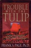 Tuliptrouble01-1