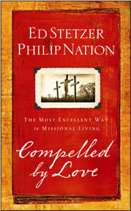 Images Page Cover Compelled