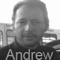 Andrewjones100-4