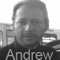 Andrewjones100