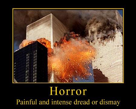 Blogs4God 911 Poster Horror1