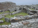Broch-Of-Gurness