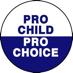 Choice-Hpv-Immunization