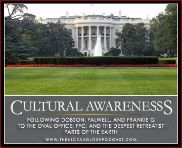 Culturalawareness-1