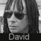 Davidp-3