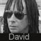 Davidp