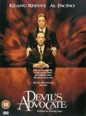 Devils Advocate-2