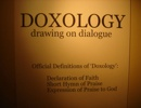 Doxology1