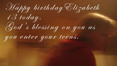 Elizbirthday