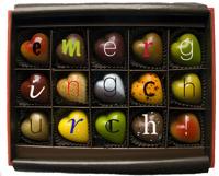 Emergingchurchboxchocolates-2-2
