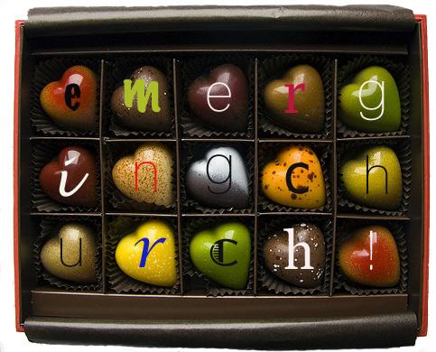 Emergingchurchboxchocolates-2