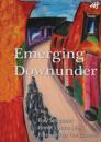 Emergingdownunder