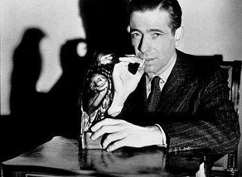 Fiba 06 Falcon Bogart-1