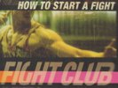 Fight Club 003