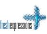 Freshexpressions-2