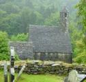 200Px-Glendalough Monastic Site-1