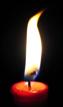 Candleburning-1