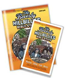 Hillbillies-1