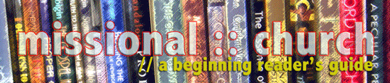 Missional-Church-Readers-Gu-1