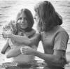 Oceanbaptism