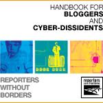 Rsf-Blogger-Handbook2