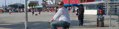 Calbrianonbike