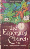 Emerging Church 1970-2