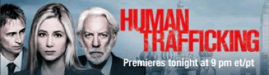 Humantraff
