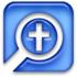 Icon Mac-1