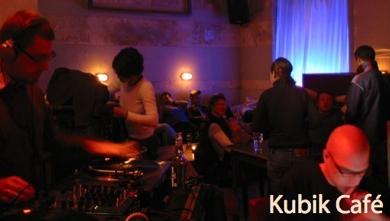 Kubik-Cafe-1-1-1
