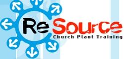 Main Logo Bottom-1