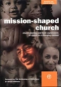 Mission Shaped Church-1