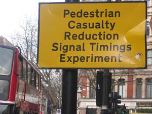 pedestriansign