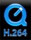 Playerindexh26420050429