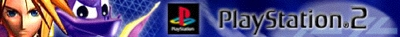 playstation2-banner