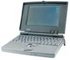 Powerbook100-1