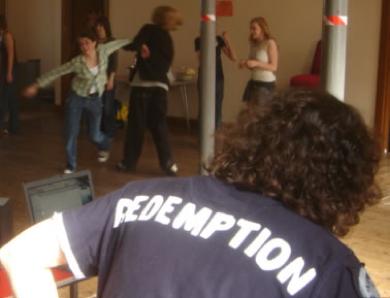 Resredemption-2