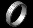 Ring Model Gif2 20041103110347