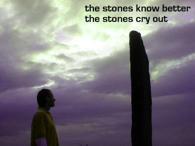 Stonesknowbetter