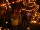 Stromnesschristmas05-1