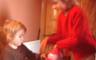 Tamarasbirthday2006