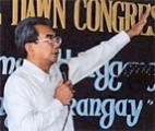 vencer_congress