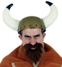 Viking-Horns-Helmet