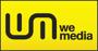 We Media Logo 0406