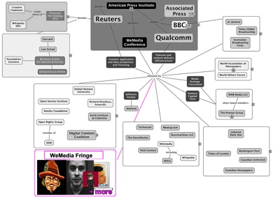 Wemediafringemap-2
